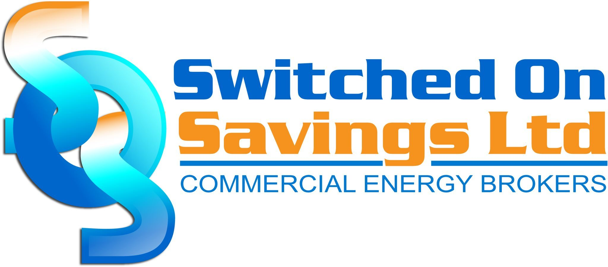 Switched on Savings - Commercial Energy Brokers