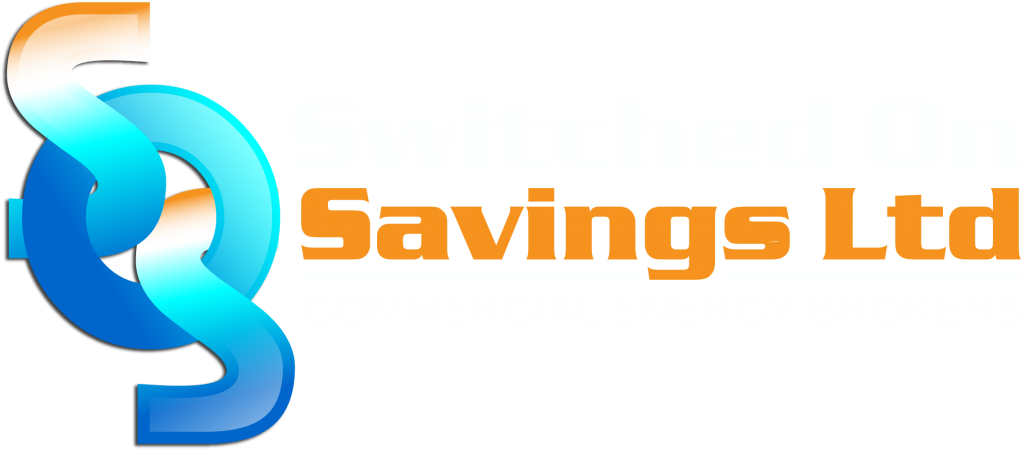 Switched on Savings – Commercial Energy Brokers