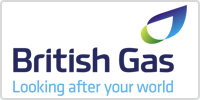 switched-on-savings-british-gas