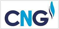 switched-on-savings-cng