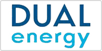 switched-on-savings-duel-energy