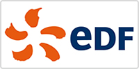 switched-on-savings-edf