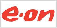 switched-on-savings-eon