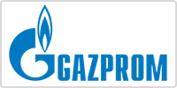 switched-on-savings-gazprom