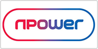 switched-on-savings-n-power