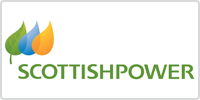 switched-on-savings-scottish-power