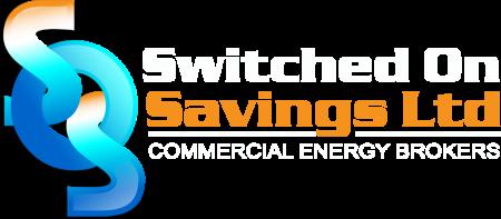 Commercial Energy Brokers Dorset